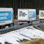 lastbilsutsläpp reglering