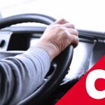 lastbilskörkort och busskörkort csn berättigat